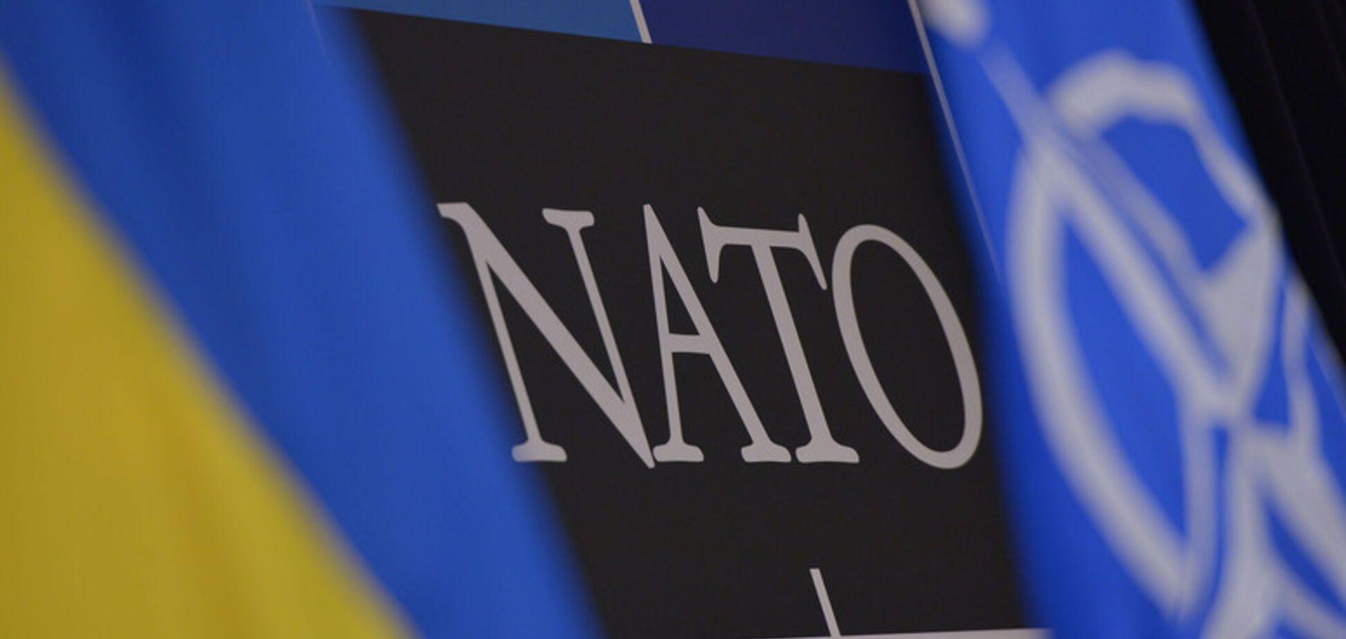 Україна в НАТО: у Зеленського назвали головну умову