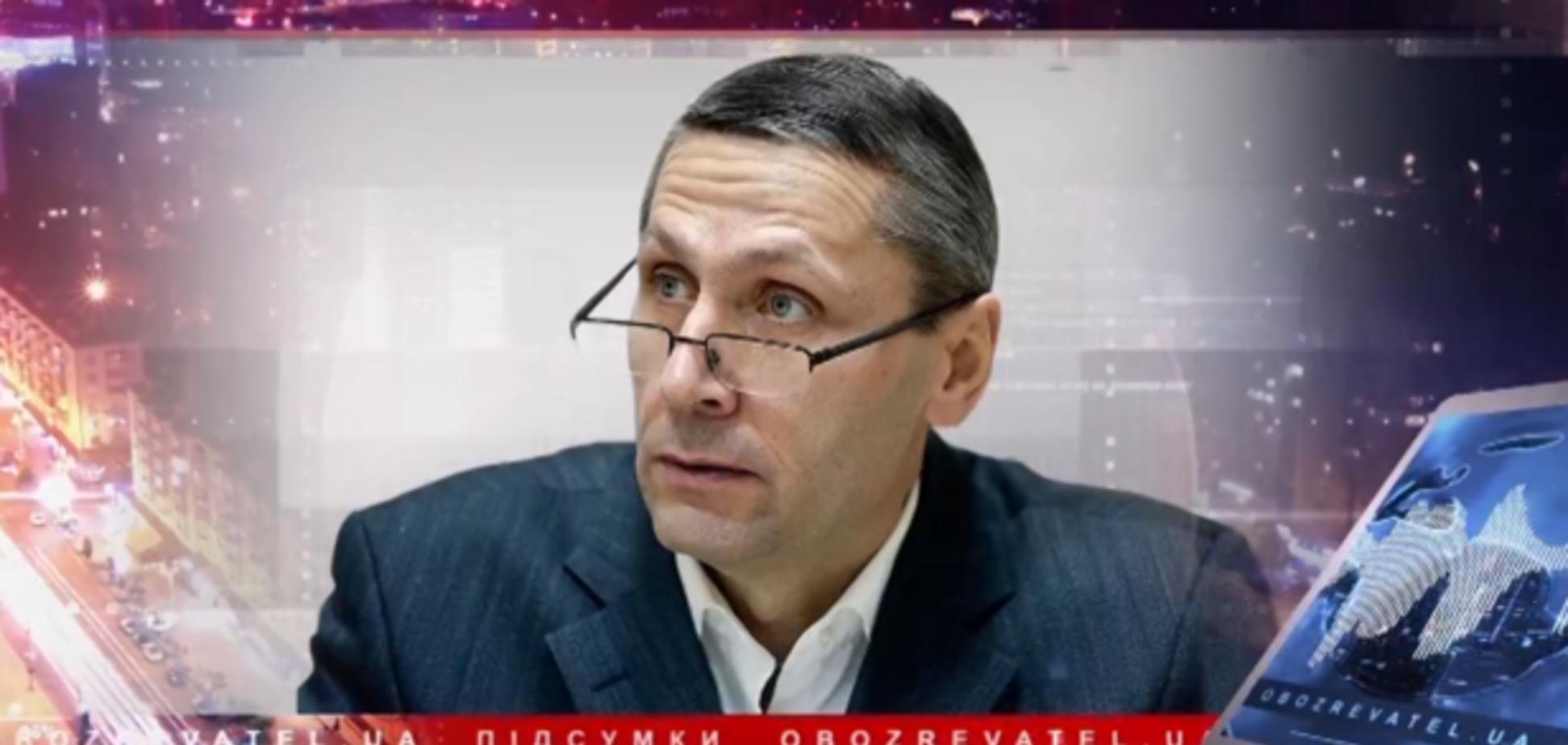 Учения НАТО в Черном море: эксперт дал оценку уровню опасности