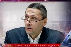 Навчання НАТО у Чорному морі: експерт дав оцінку рівню небезпеки