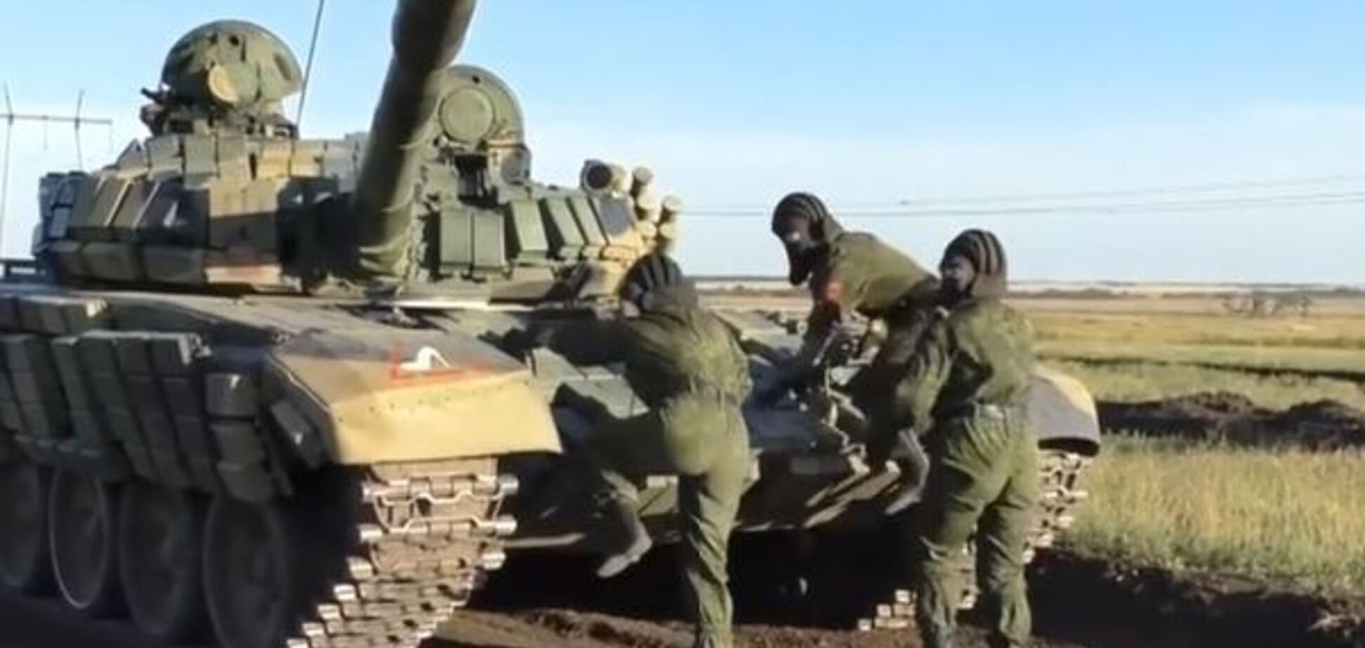 Известный командир 'ДНР' перешла на сторону Украины и сдала планы Кремля