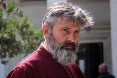 Затримання архієпископа Климента у Криму: названі три версії провокації