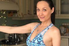 ''Слава Богу!'' Українська співачка після важкої хвороби потішила 'здоровою' зовнішністю