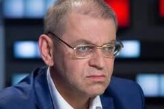 Корупція в оборонці: агент НАБУ заявив про втечу Пашинського, у нього відповіли