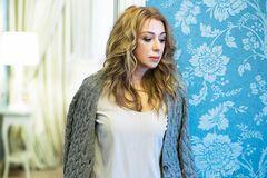 ''Не наш': поп-звезда 90-х из России ответила на вопрос о Крыме