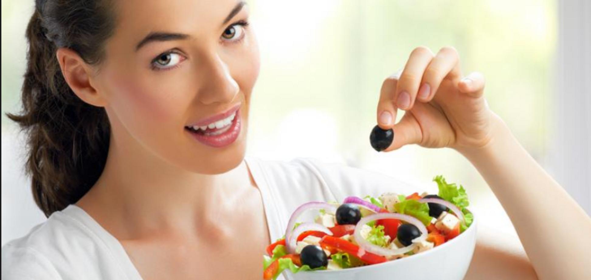 Как похудеть к весне: названа лучшая диета