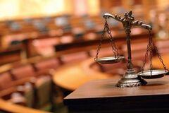 Творці Антикорупційного суду в Україні втрапили у скандал
