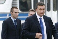 'Міцно кукуха поїхала': автор хітів Пугачової розсмішив одою Януковичу