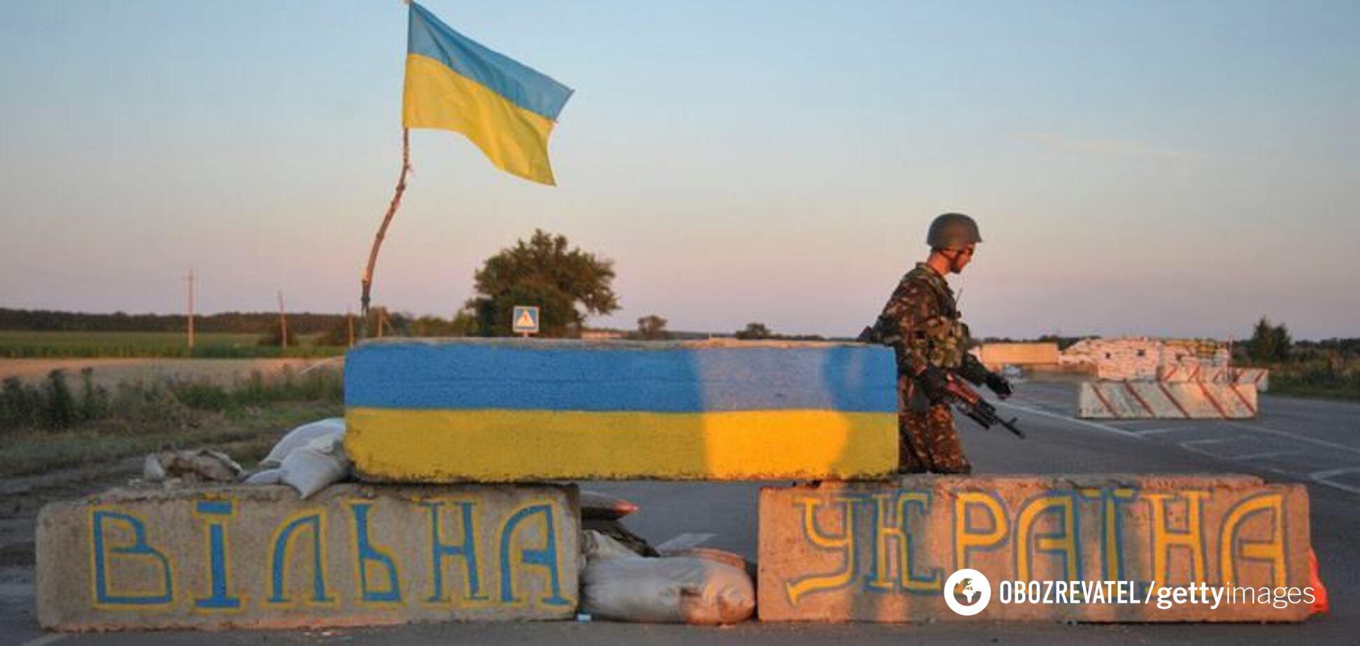 Деньги не помогут: АТОшник объяснил, что лучше реабилитирует бойцов