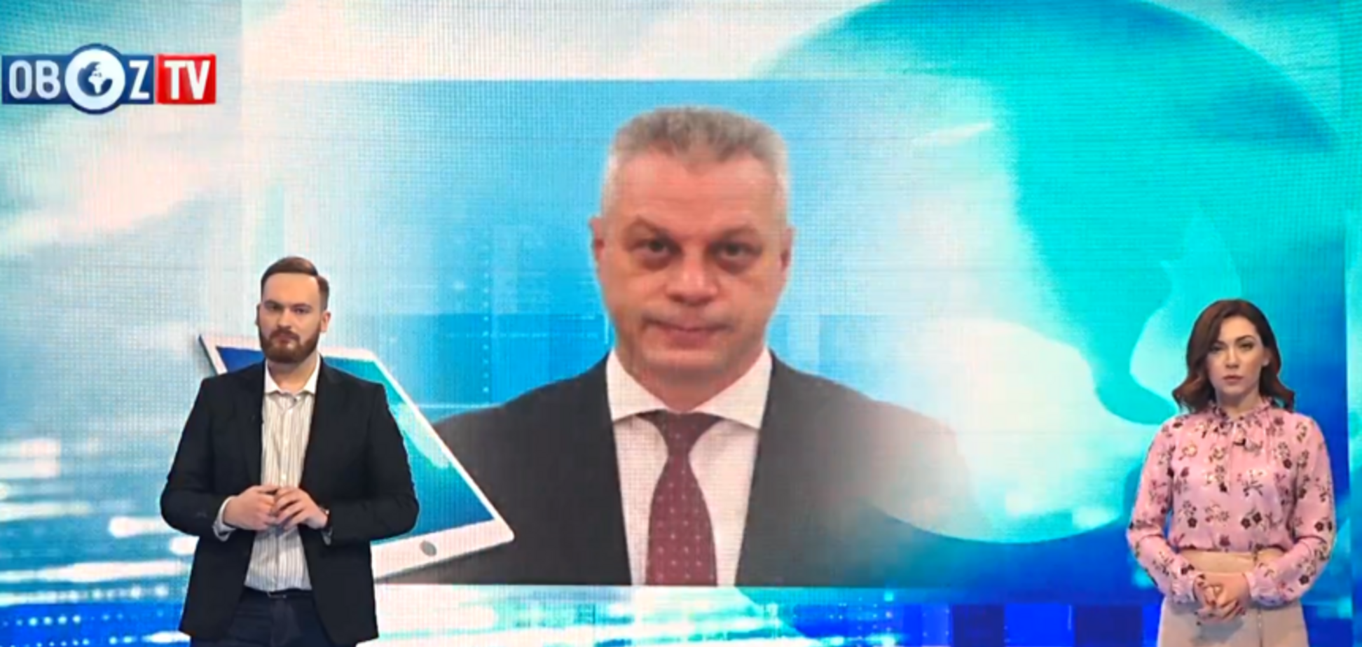 Попытка подкупа Тимошенко: в ГПУ рассказали подробности