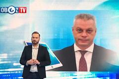 Спроба підкупу Тимошенко: в ГПУ розповіли подробиці