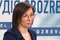 Не женское дело: гендерное неравенство в украинском бизнесе и политике