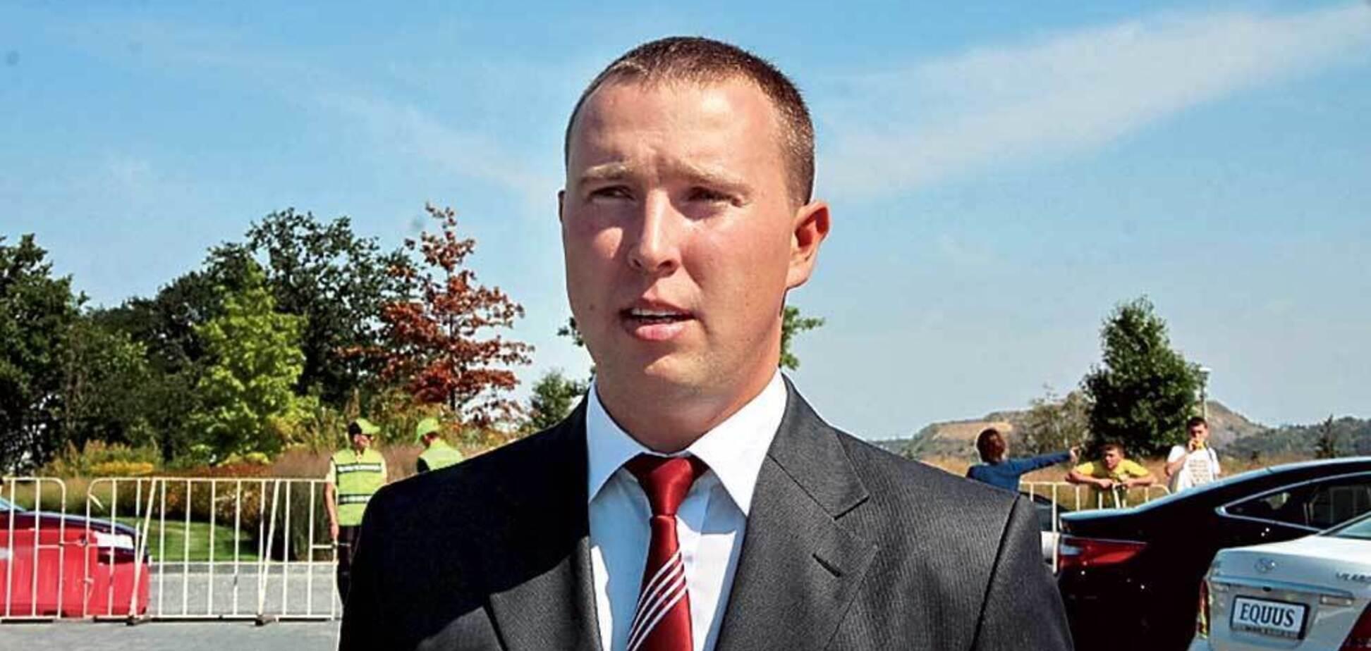 Скандал в оборонке: суд решил судьбу задержанных из 'Спецтехноэкспорта'