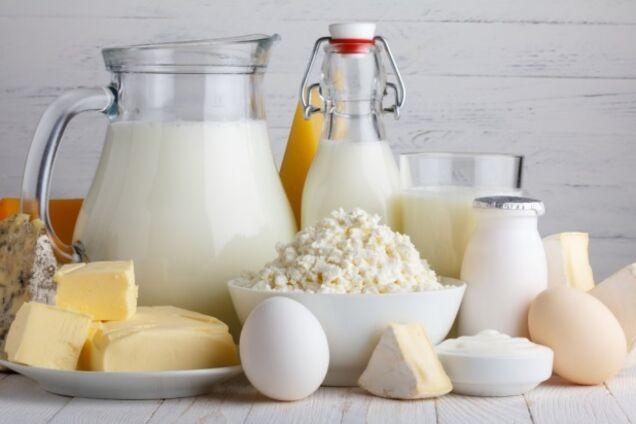 Ускоряют старение: какие продукты нельзя есть после 30 лет