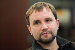 В'ятрович висловився про скасування вихідних на травневі свята в Україні
