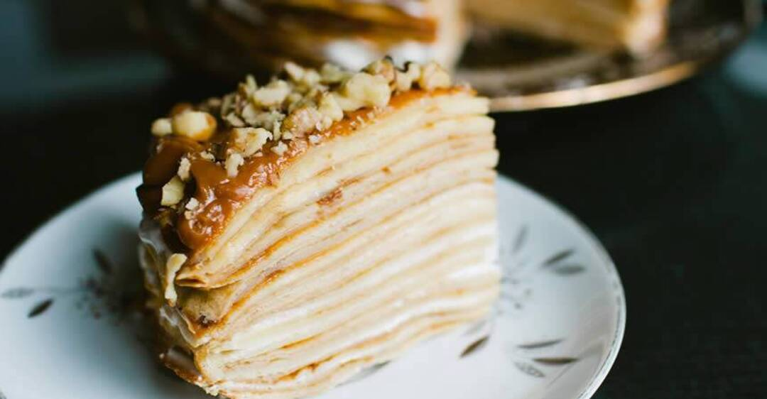 характерным немецким торт римский рецепт с фото отлично подходят