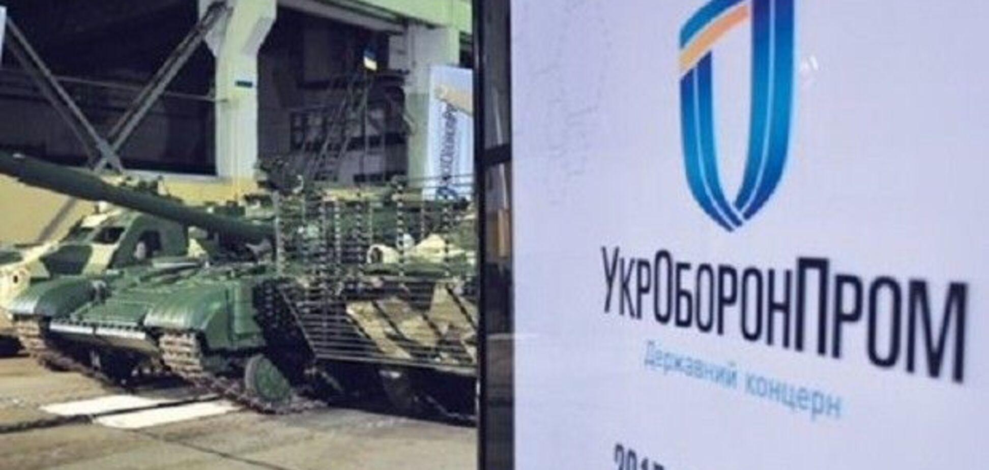 НАБУ знало о схемах? Раскрыты новые детали скандала в оборонке Украины