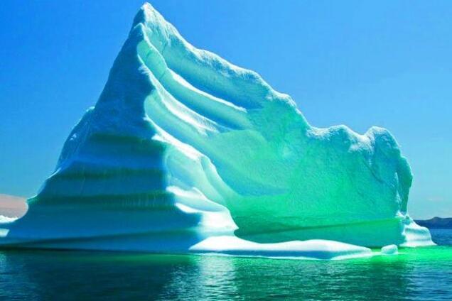 Вчені розгадали давню таємницю Антарктиди: відео