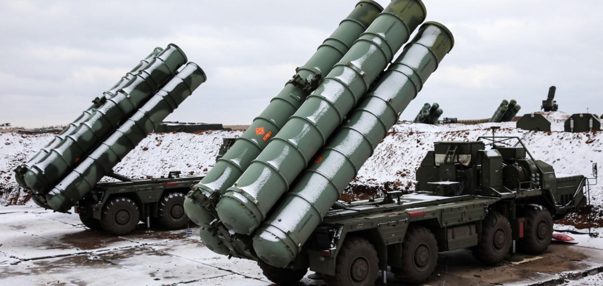 Росія готується до масштабної війни: Фельгенгауер розкрив плани Кремля
