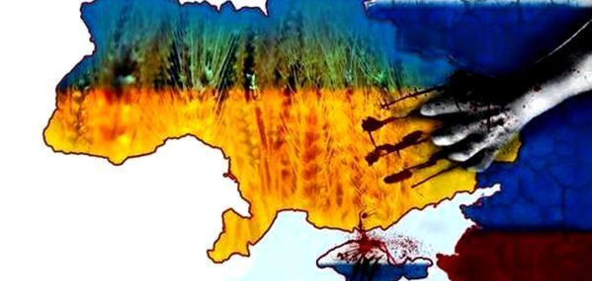 'Компромисс — посередине Днепра': Цимбалюк предупредил, чем чреваты уступки России