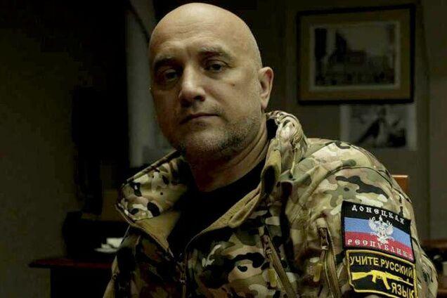 """Звездный соратник """"ДНР"""" оценил ситуацию с Зеленским"""