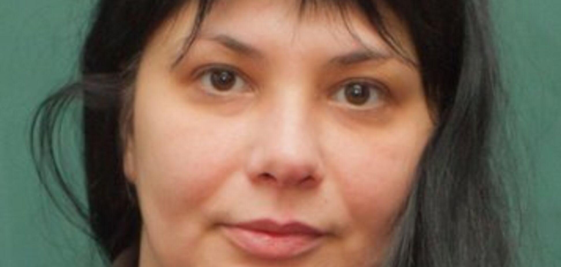 Во Львове трагически погибла известная художница: мужа увезли на скорой. Все детали