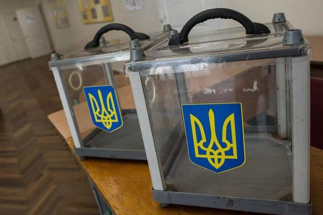 Офіційно! В Україні відбудеться другий тур виборів