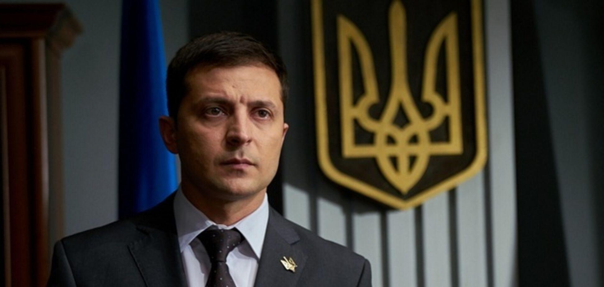 'Тема закрыта!' У Путина жестко отреагировали на заявление Зеленского о Крыме