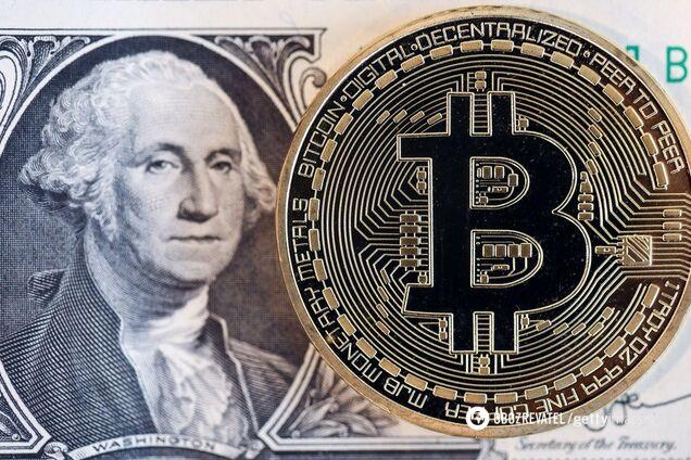 В Канаде разрешили оплачивать налоги биткоинами