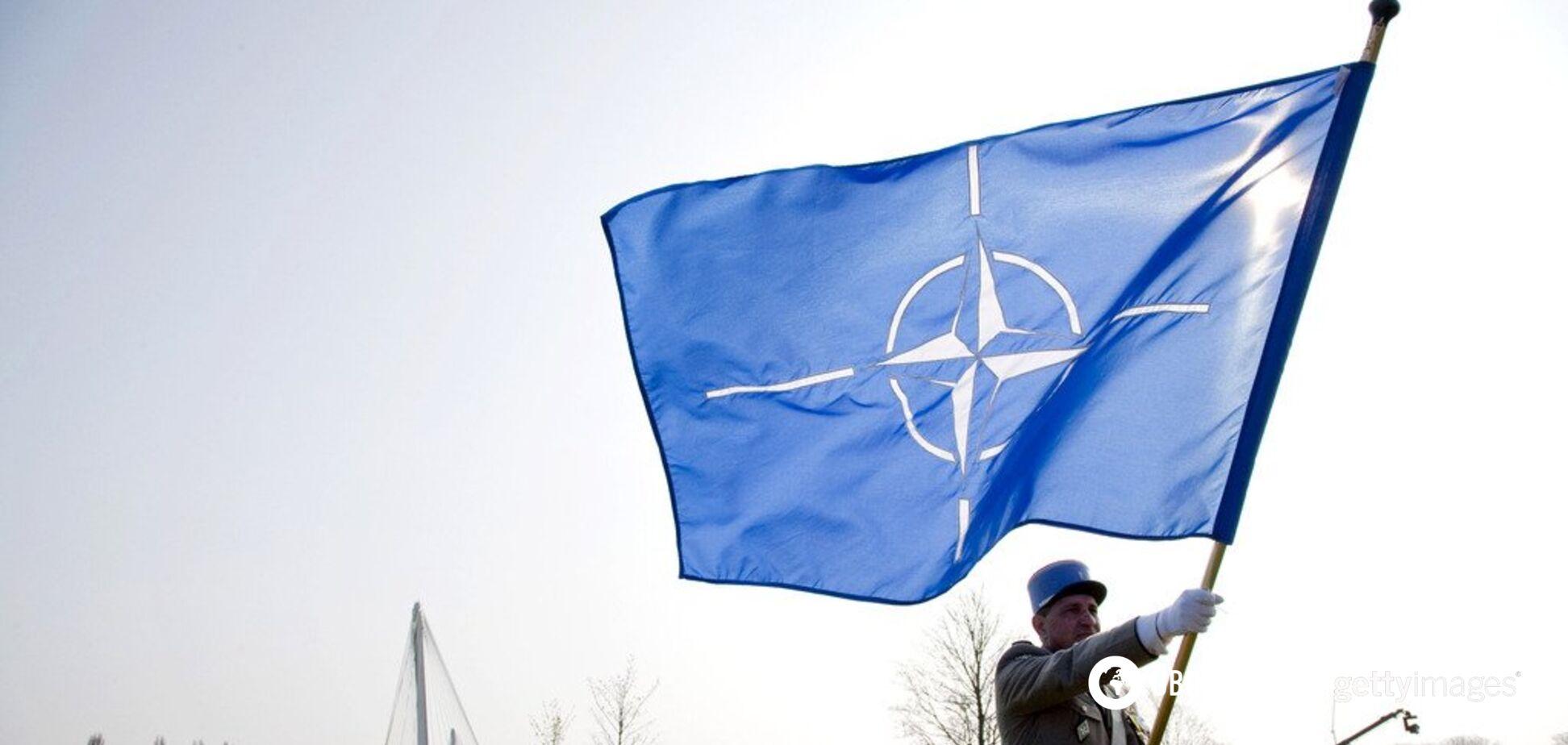 'Шлях демократії': в НАТО відреагували на перший тур виборів
