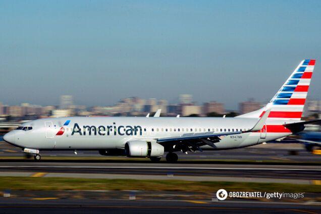 В США произошел масштабный авиаколлапс: в чем суть