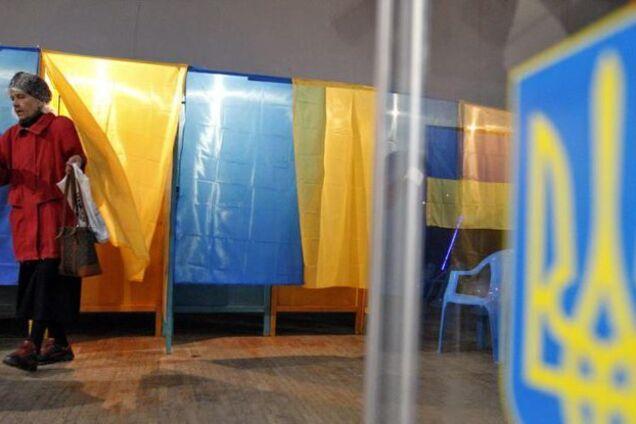 РФ не визнає вибори президента України? Зроблено перший крок