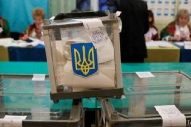 Вибори в Україні: опубліковані несподівані результати голосування серед військових