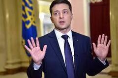 Популярний російський актор із 'Миротворця' написав листа 'президенту Зеленському'