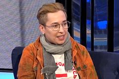 Kyiv Music Days: місце зустрічі музикантів змінити не можна