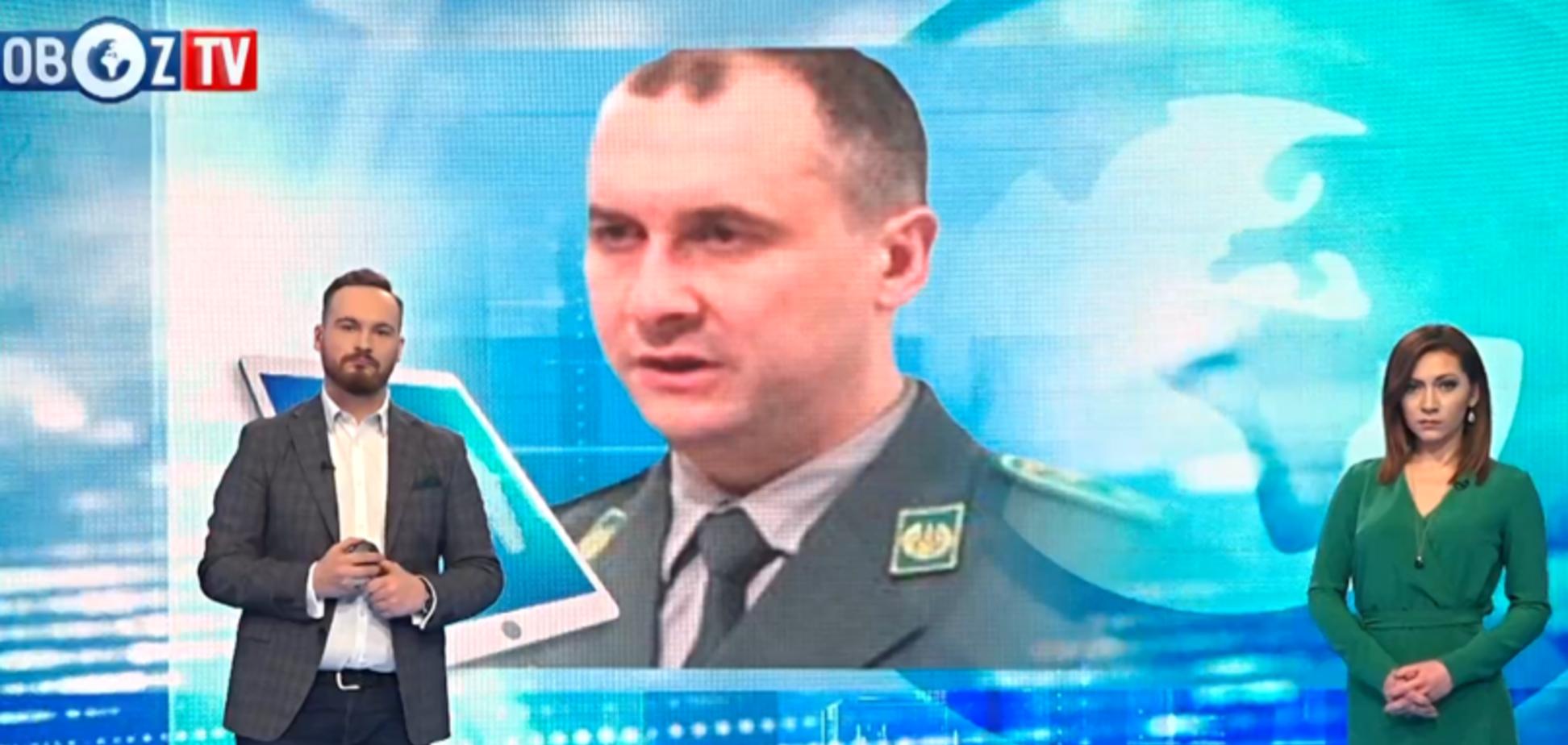На КПВВ 'Мар'їнка' змінили режим безпеки: в Держприкордонслужбі розкрили деталі