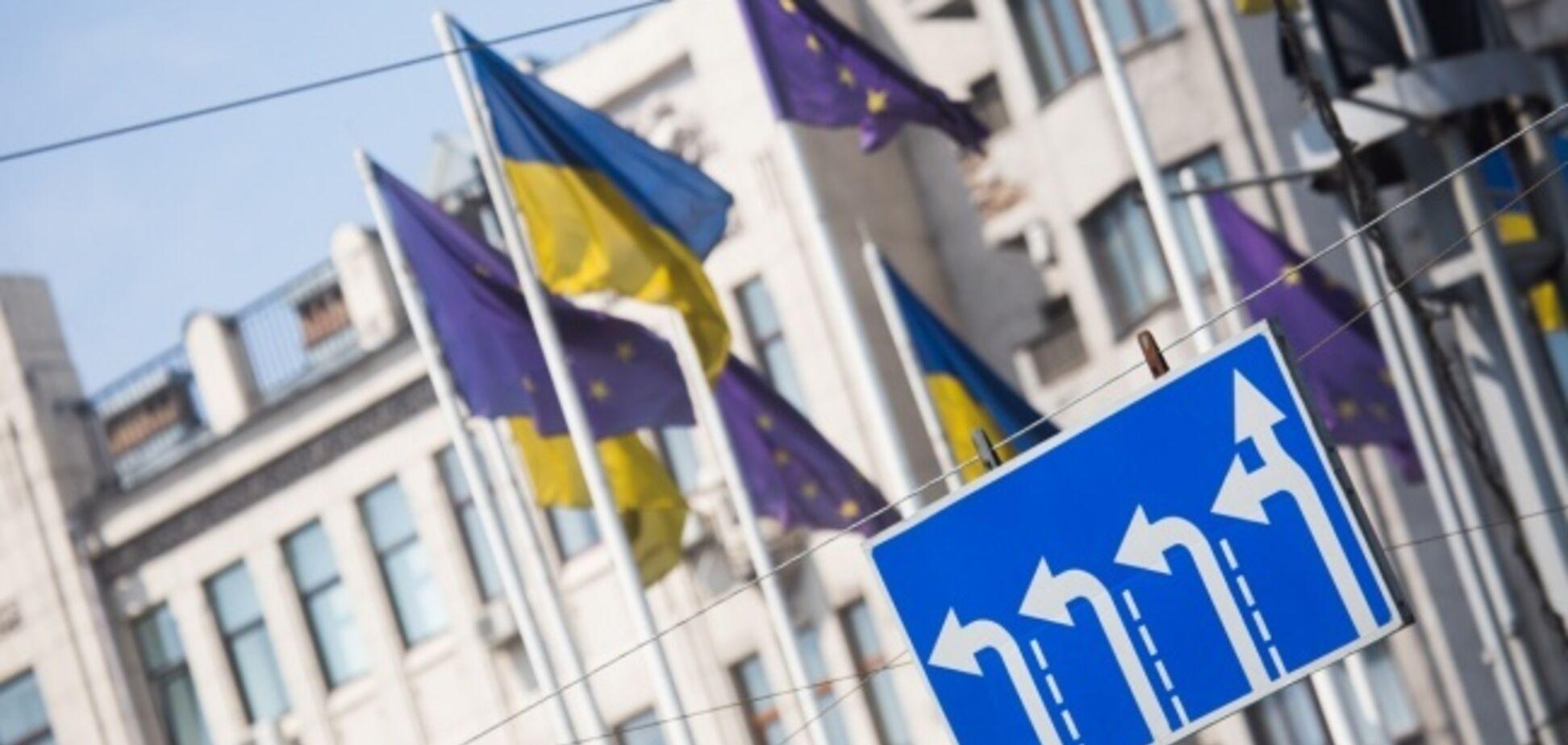 Путин не помеха: в Канаде объявили о существенном прогрессе Украины