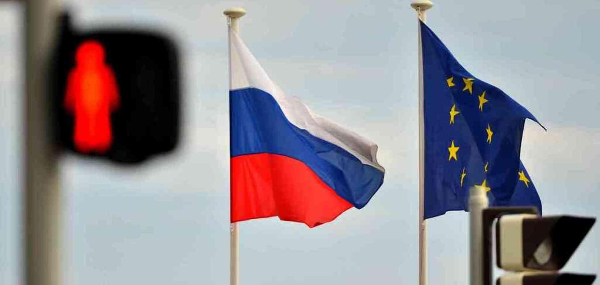 Скандальная резолюция ПАСЕ: Россия возмутилась ультиматуму и собралась на выход