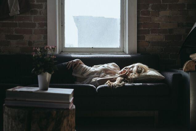 Плохому сну нашли генетическое объяснение