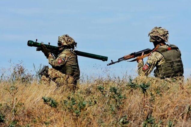 Экс-спикер Генштаба ВСУ назвал способ завершения войны