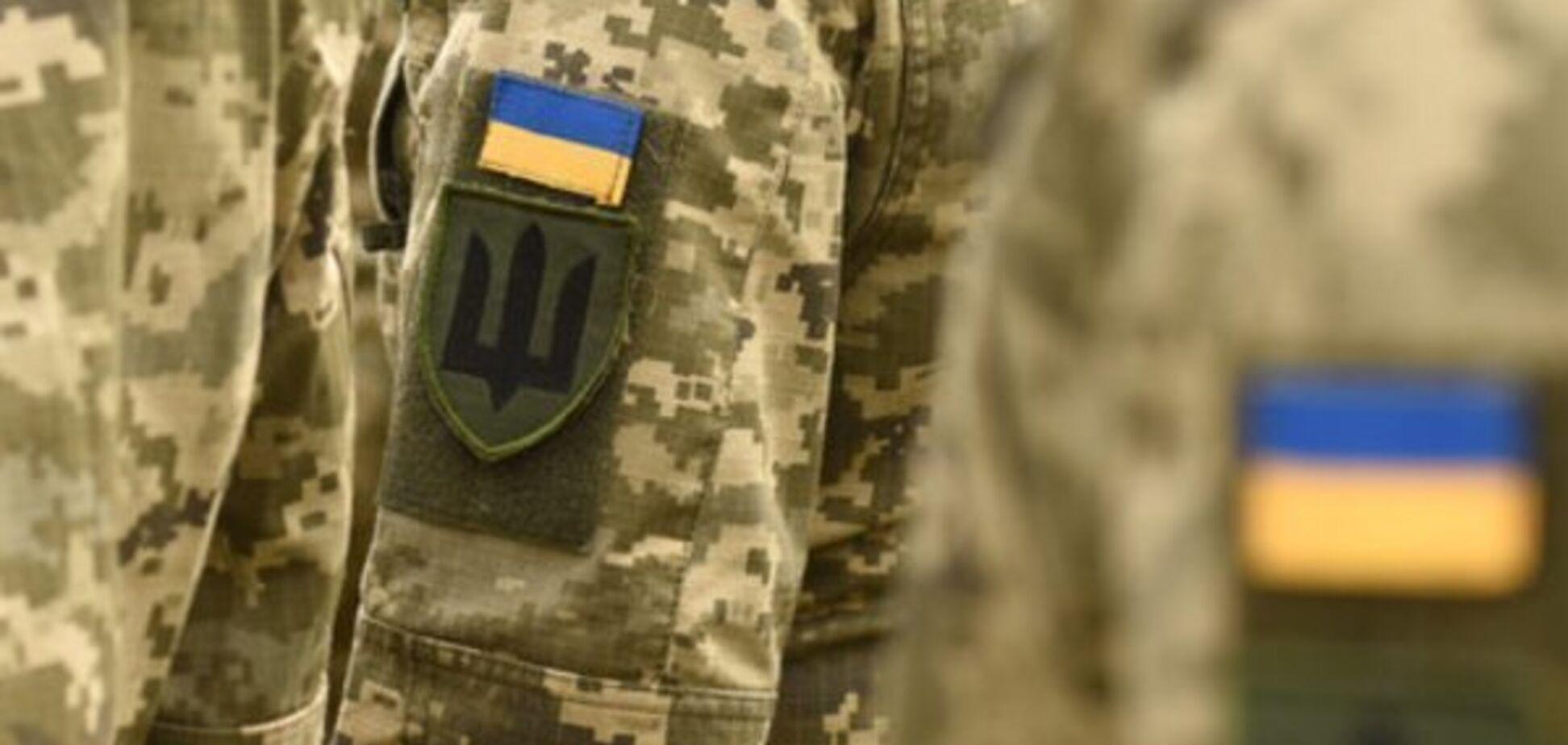 'Готовься к войне!' Экс-спикер Генштаба ВСУ дал прогноз об агрессии Путина в Европе