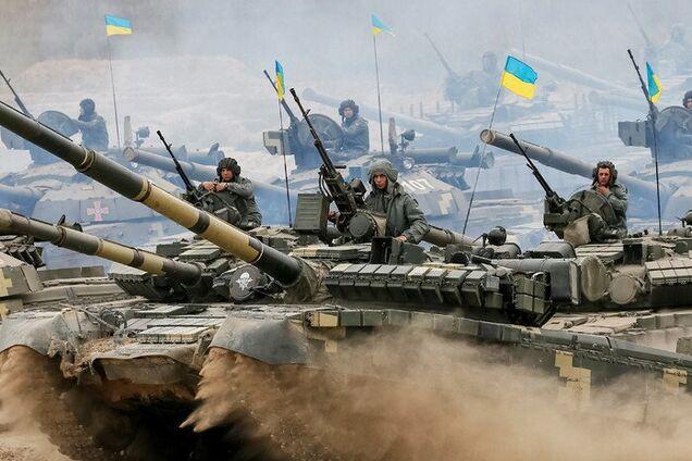 """Девять убитыми: ВСУ жестко отомстили """"Л/ДНР"""" за побратима"""