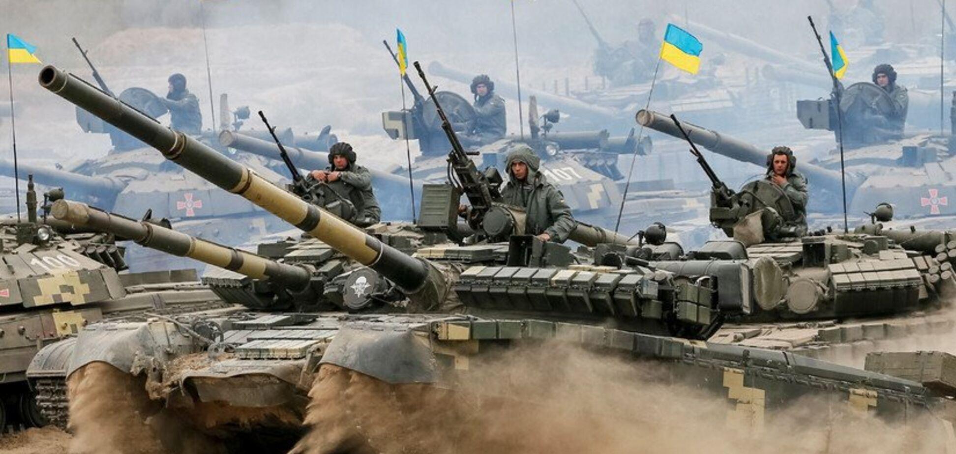 Девять убитыми, восемь ранеными: ВСУ жестко отомстили 'Л/ДНР' за побратима