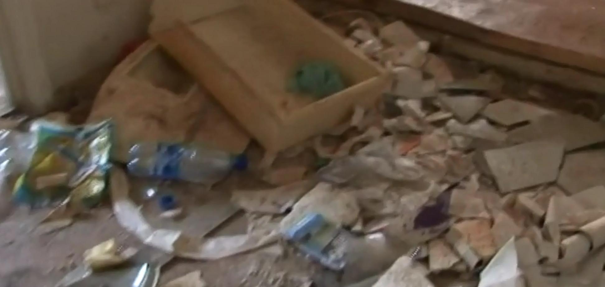 'Предлагали купить за 50 грн': под Харьковом школьники зверски изнасиловали 6-летнего мальчика