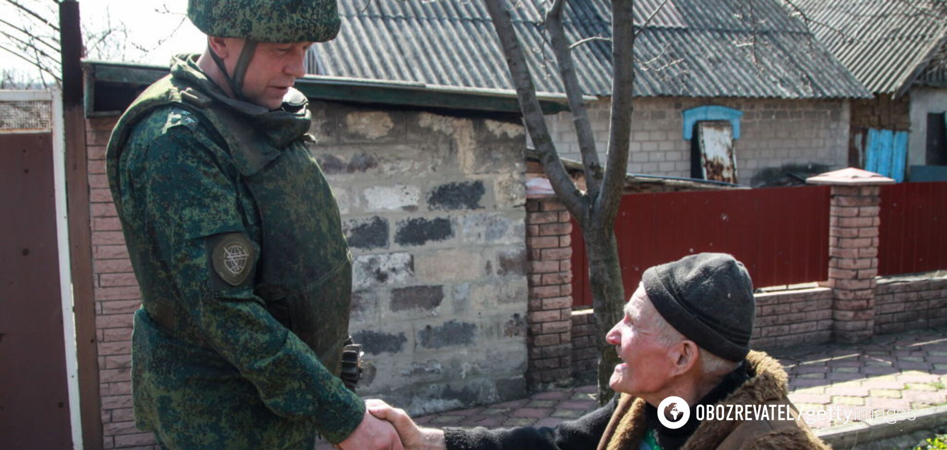 'Тупиковый путь': Тымчук раскрыл план по возвращению Донбасса