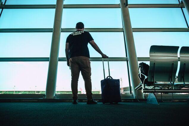 Как не платить за багаж в самолете: найден способ сэкономить