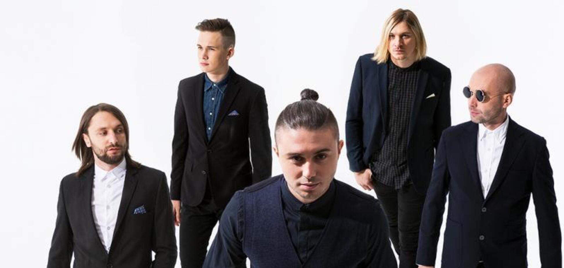 'Заставили заплакать, очень глубоко': группа ''Антитіла'' впечатлила фанов эффектной премьерой