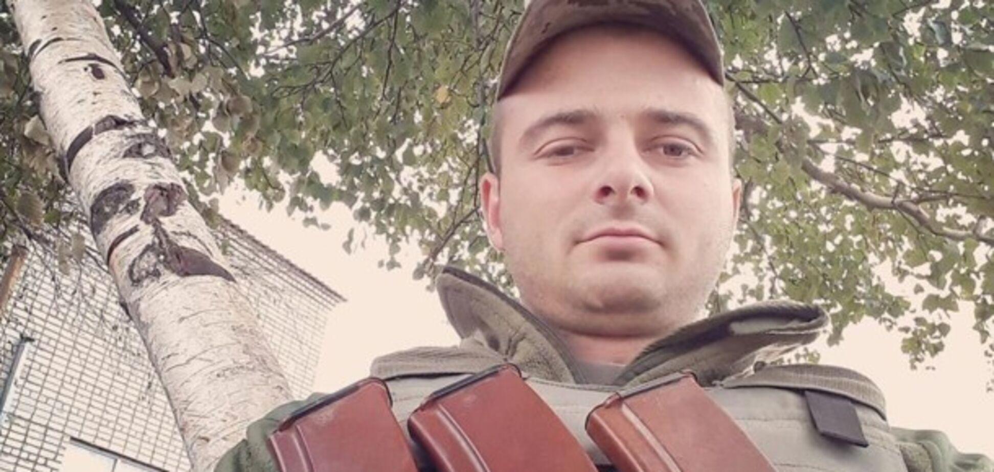 На Донбасі загинули двоє українських воїнів: фотографії бійців