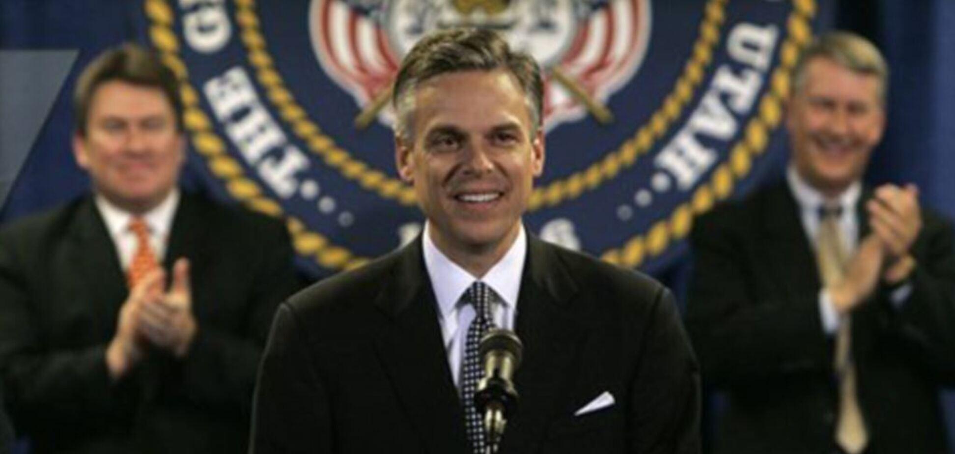 'Придется приспособиться': посол США дал оценку выборам в Украине