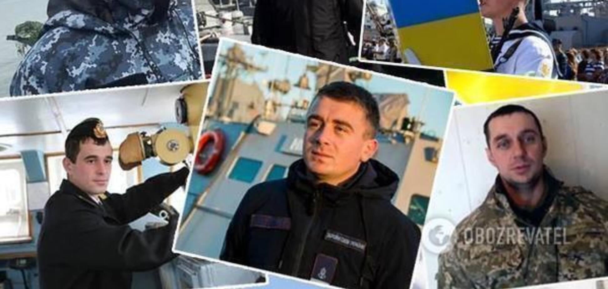 В России устроят новый суд над украинскими пленными моряками: чего ждать