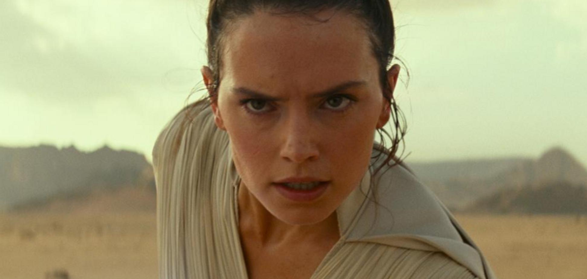 'Звездные войны' возвращаются: появился первый тизер нового эпизода
